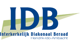 IDB Hendrik-Ido-Ambacht
